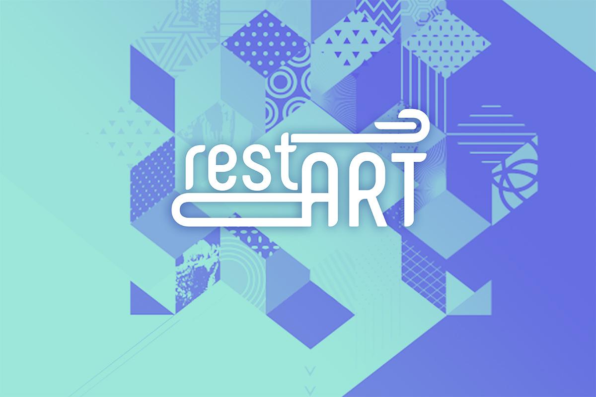Restart Project